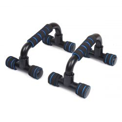 Push Up Handles | Blue