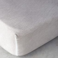 Fitted Sheets Castell