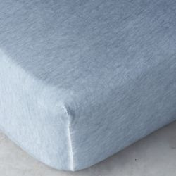 Fitted Sheets | Ona