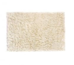 Pure Wool Rug | Rectangle