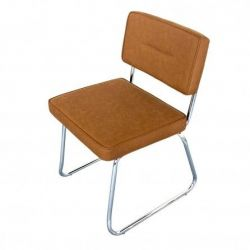 Costas Chair | Nubuck