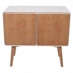 Be Loft Sideboard | Medium