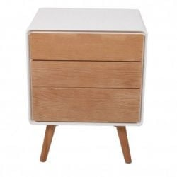 Be Loft Sideboard | Klein