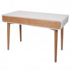 Be Loft-Schreibtisch