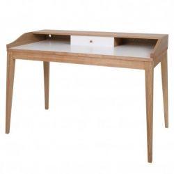 Melville Desk
