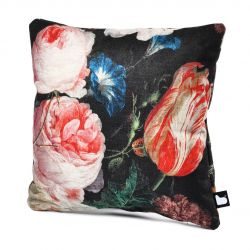 Cushion Indoor | Fashion Floral