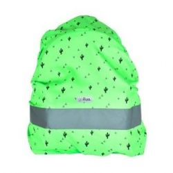 Backpack Cover Flo | Green