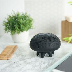 Drahtloser Bluetooth-Lautsprecher Floaty | Schwarz
