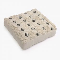 Floor Cushion 60 cm | Dorada