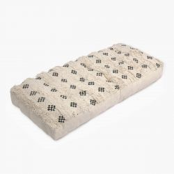 Floor Cushion 120 cm | Dorada