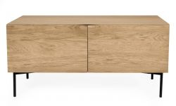 Sideboard Flop | Oak