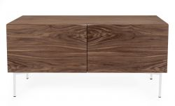 Sideboard Flop | Walnut