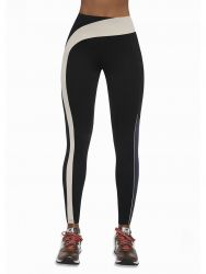 Sport Legging Flow