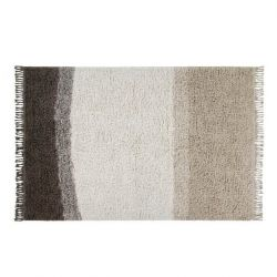 Wool Rug | Forever