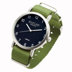 Urbaner Forever Rebel Watch