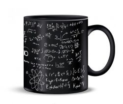 Tasse | Science