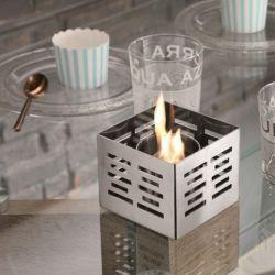 Table Lantern Skato   Single