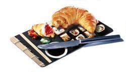 Planche à Pain | Sushi