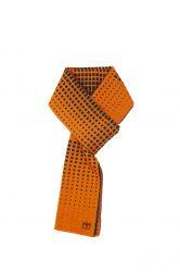 Scarf Fractal | Orange