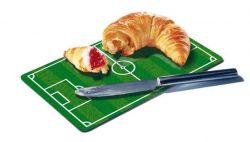 Planche à Pain | Terrain de Football