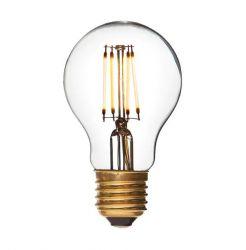 Bulb E27 2,5W LED 4