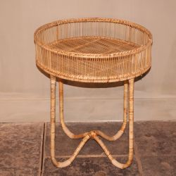 Side Table Arman