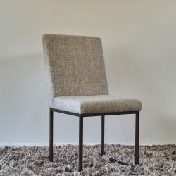 Chair Eliott Fabric