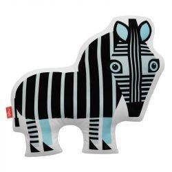Kissen | Zebra