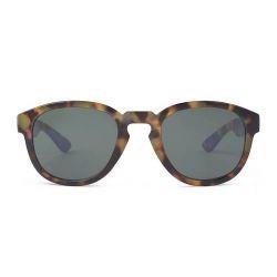 Sonnenbrille Gabi   Schildkröte
