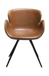 Chair Gaia | Light Brown