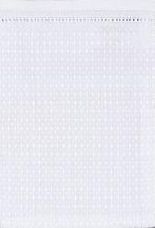Gant de Toilette Volupté | Blanc