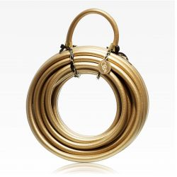 Tuyau d'Arrosage DeLuxe | Gold Digger