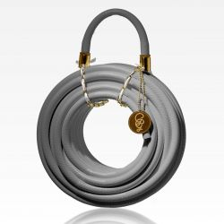 Garden Glory Garden Hose | Graceful Rock