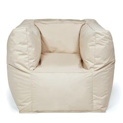 Outdoor Armchair Valley Plus | Beige