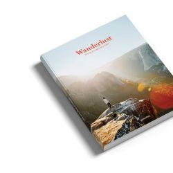 Book Wanderlust