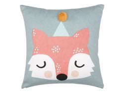 Cushion | Frida Fox