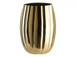 Vase Venosa Ø 11,5 cm