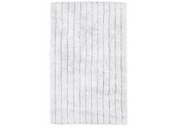 Prime Bath Mat | White