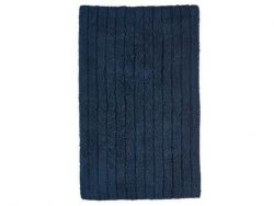 Prime Bath Mat | Blue