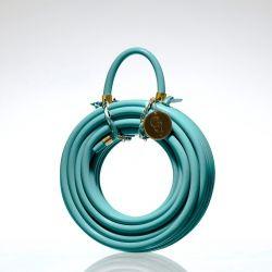 Tuyau d'Arrosage Garden Glory | Turquoise