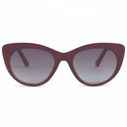 Sonnenbrille Gigi | Carmin