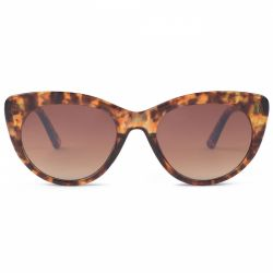 Sunglasses Gigi | Sunstone