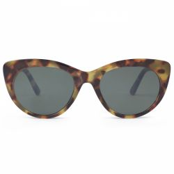 Sonnenbrille Gigi | Schildpatt