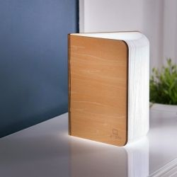 Smart Booklight | Maxi