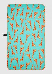 Towel | Giraffes