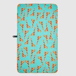 Microfibre Towel | Giraffes