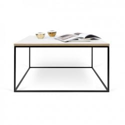 Table d' Appoint Gleam 75 | Bois