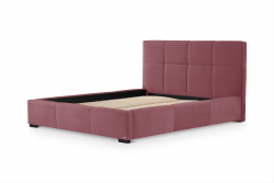 Bed Fascination | Pink