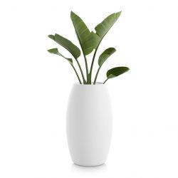 Plant Pot Gobi 2 | White