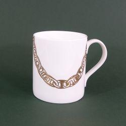 Mug | Bling